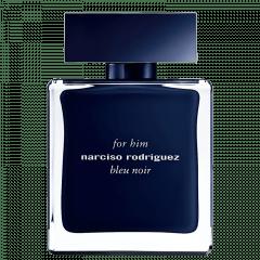 Perfume Masculino For Him Bleu Noir Narciso Rodriguez Eau de Toilette