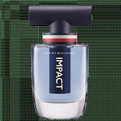 Perfume Masculino Impact Tommy Hilfiger Eau de Toilette