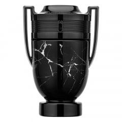 Perfume Masculino Invictus Onyx Collector Edition Eau de Toilette