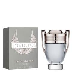 Perfume Masculino Invictus Paco Rabanne Eau de Toilette
