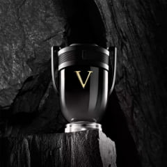 Perfume Masculino Invictus Victory Paco Rabanne Eau de Parfum Extreme