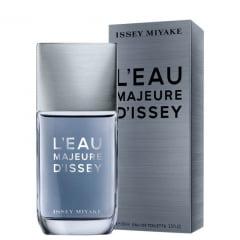 Perfume Masculino L'Eau Majeure D'Issey Issey Miyake Eau de Toilette