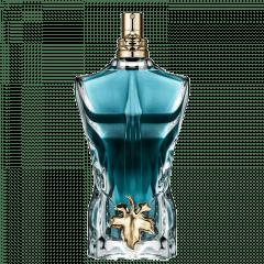 Perfume Masculino Le Beau Jean Paul Gaultier Eau de Toilette
