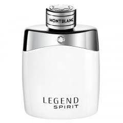 Perfume Masculino Legend Spirit Montblanc Eau de Toilette