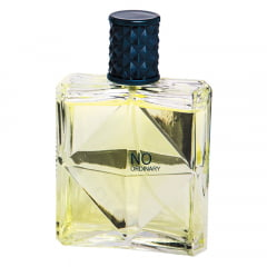Perfume Masculino No Ordinary Real Time Eau de Toilette