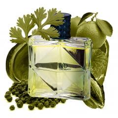 Perfume Masculino No Ordinary Real Time Eau de Toilette