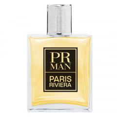 Perfume Masculino PR Man Paris Riviera Eau de Toilette