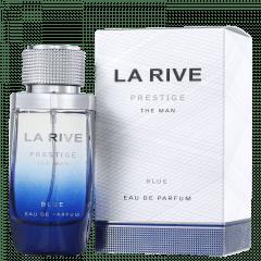 Perfume Masculino Prestige The Man Blue La Rive Eau de Parfum
