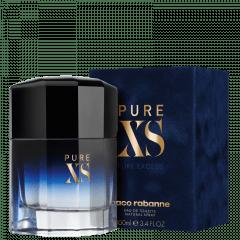 Perfume Masculino Pure XS Paco Rabanne Eau de Toilette