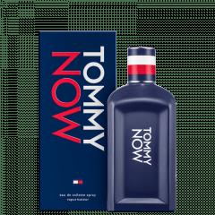 Perfume Masculino Tommy Now Tommy Hilfiger Eau de Toilette