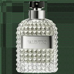 Perfume Masculino Uomo Acqua Valentino Eau de Toilette