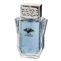 Perfume Masculino Vitam Aeternam Real Time Eau de Toilette