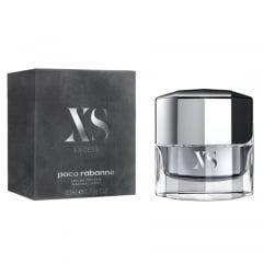 Perfume Masculino XS Excess Paco Rabanne Eau de Toilette