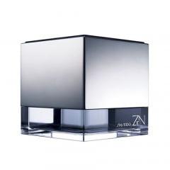 Perfume Masculino Zen for Men Shiseido Eau de Toilette