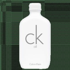 Perfume Unissex CK All Calvin Klein Eau de Toilette