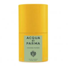 Perfume Unissex Colônia Futura Acqua di Parma Eau de Cologne