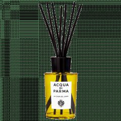 Perfume para Ambiente La Casa Sul Lago Acqua Di Parma