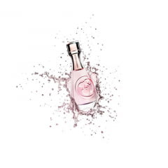 Perfume Feminino Ibiza 24/7 Her Pacha Ibiza Eau de Toilette