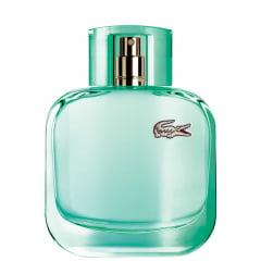Perfume Feminino L. 12. 12. Pour Elle Natural Lacoste Eau de Toilette