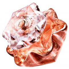 Perfume Feminino Lady Emblem Elixir Montblanc Eau de Parfum