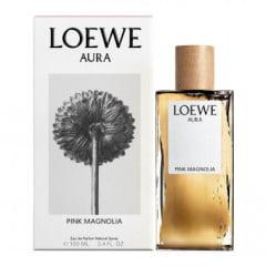 Perfume Feminino Loewe Aura Pink Magnolia Eau de Parfum