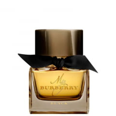 Perfume Feminino My Burberry Black Burberry Parfum