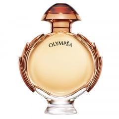 Perfume Feminino Olympéa Intense Paco Rabanne Eau de Parfum