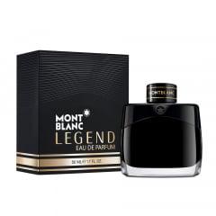Perfume Masculino Legend Montblanc Eau de Parfum
