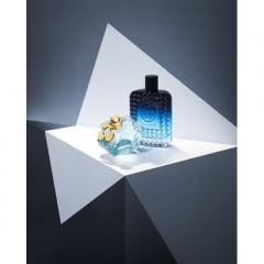 Perfume Masculino Be Insane Pacha Ibiza Eau de Toilette
