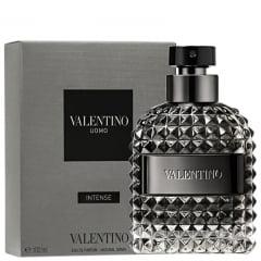 Perfume Masculino Uomo Intense Valentino Eau de Parfum