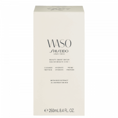 Água de Limpeza Waso Beauty Smart Water Shiseido