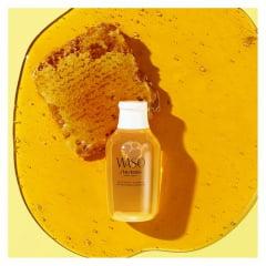 Gel de Limpeza Facial Waso Quick Gentle Cleanser