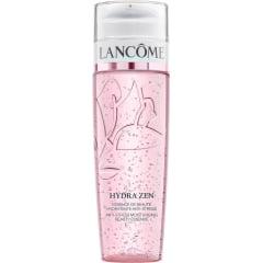 Gel Hidratante Facial Anti-Stress Hydra Zen Essence de Beauté Lancôme