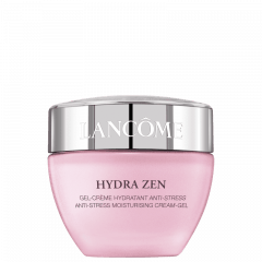 Gel Hidratante Facial Anti-Stress Hydra Zen Lancôme