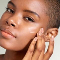 Hidratante Facial Líquido Hydra Zen Anti-Stress Glow Liquid Moisturizer Lancôme