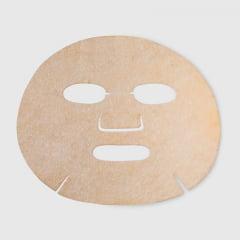 Máscara Facial com Vitamina C Serum Face Mask Océane