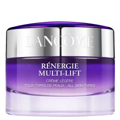 Creme Facial Anti-Idade Rénergie Multi-Lift  FPS 15 Lancôme 50ml