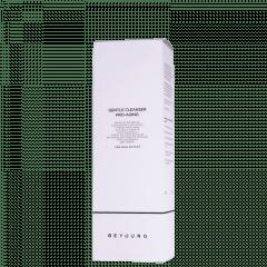 Gel de Limpeza Gentle Cleanser Pro-Aging Beyoung