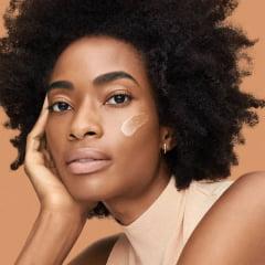 Sérum Facial Antirrugas Benefiance Wrinkle Smoothing Contour Serum Shiseido